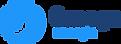 omega-logo-v2.png