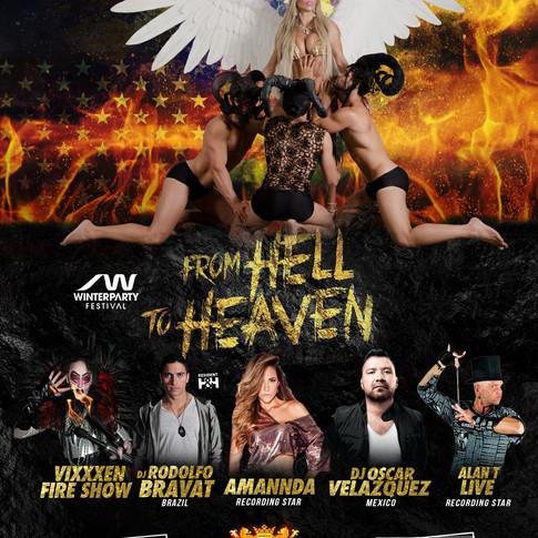 hell flyer 2.jpg