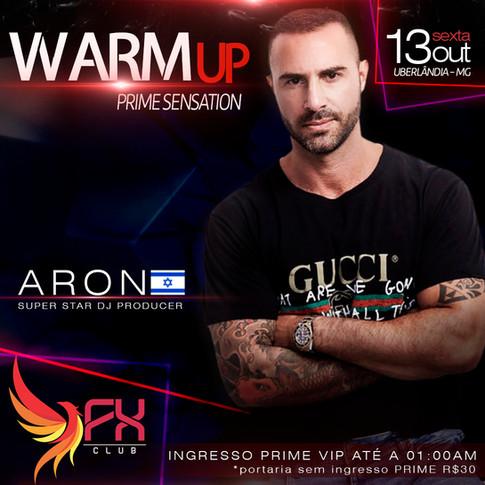 WARM_UP_PRIME_preço.jpg