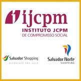 IJCPM ok.jpg
