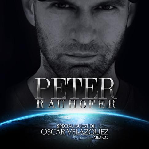 PETER RAUHOFER - THE MANOR.jpg