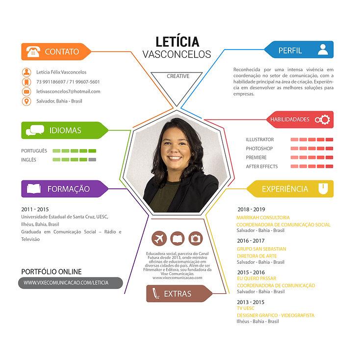curriculo leticia-01.jpg