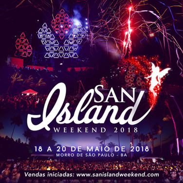 San Island - save the date sem ivete.jpg
