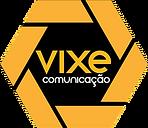 VIXE LOGO PARA CAMISA 3.png