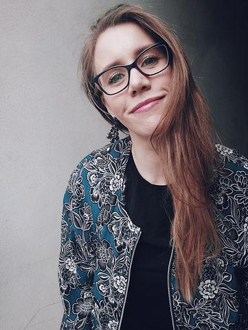 Katinka Kjos-Kendall, Katinkas Terapirom