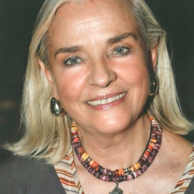 FRANCA CASTELNUOVO