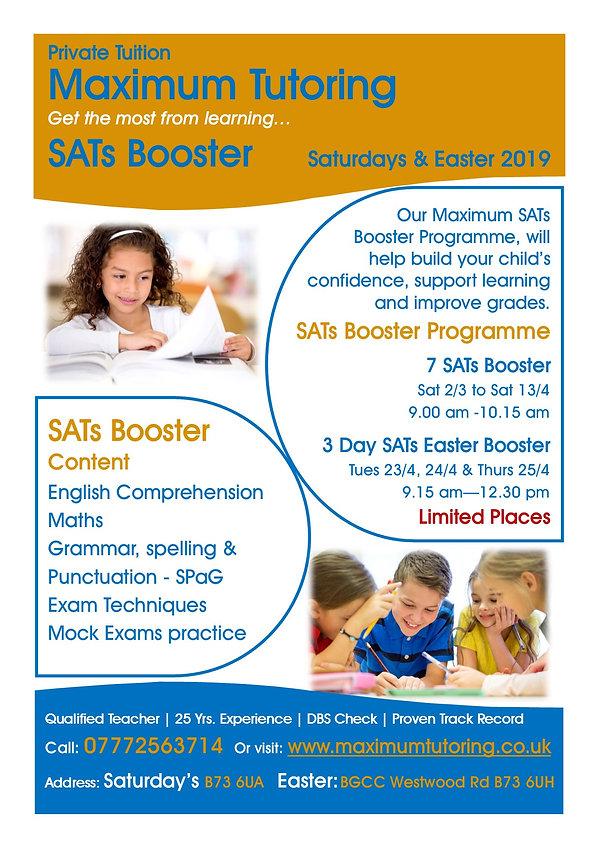 SATs Booster A4 Flyer 19.jpg