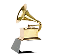 Grammy_1-removebg-preview.png