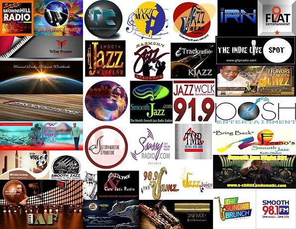 Jazz radio Shows.jpg
