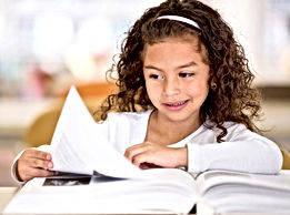 Start-your-Child's-Education-Early.jpg