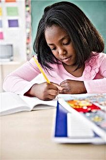 black girl note book.jpg