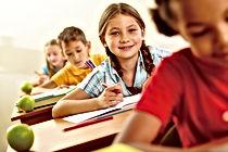 elementary-school-2 GROUP.jpg