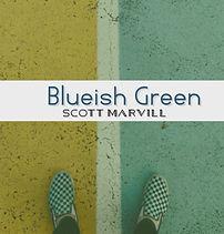 Blueish Green Marvill.jpg