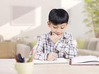 Asian-Child-Studying.jpg