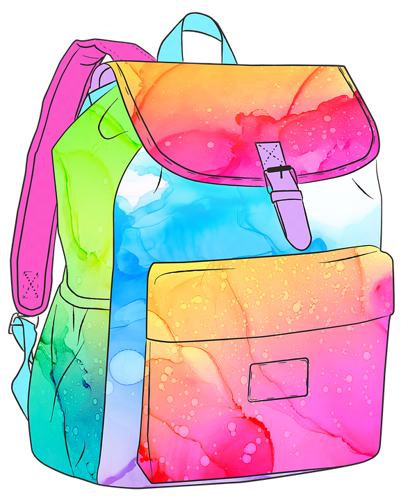 backpack-4347421_960_720.png