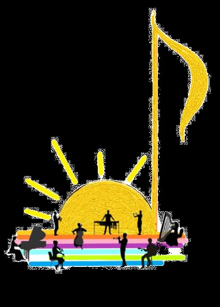 logo MATP.png