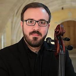 Gabriel Bille