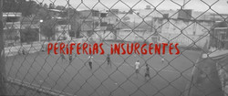 Periferias Insurgentes