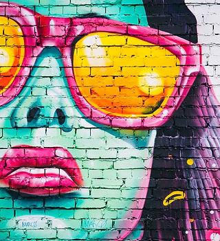 graffiti-wall-1209761_1280.jpg