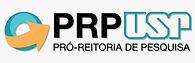 Logo_PRP_1.jpeg