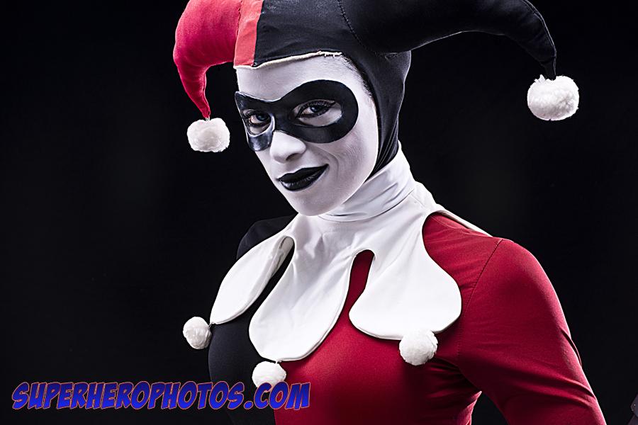 Harley Quinn 1 Web.jpg