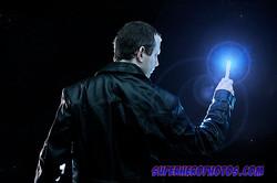 Dr Who 7 Web.jpg