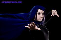 Raven 3 Web.jpg