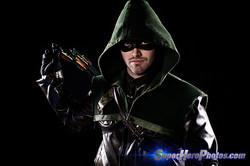 Arrow 1 Web.jpg