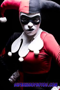 Harley Quinn 9 Web.jpg
