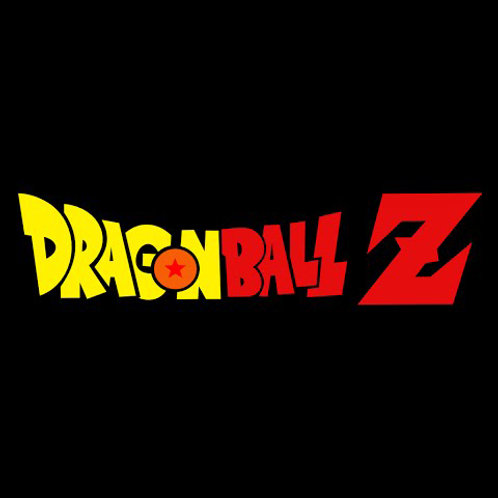 Dragonball Z Group Professional Photo Op (7 Attending Voice Actors)