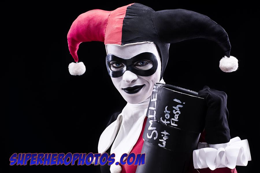 Harley Quinn 6 Web.jpg