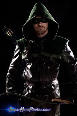 Arrow 3 Web.jpg