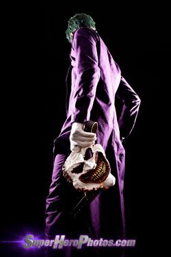 52 Joker 2 Web.jpg