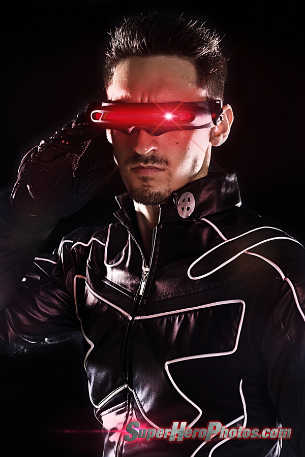 Cyclops 3 Web.jpg