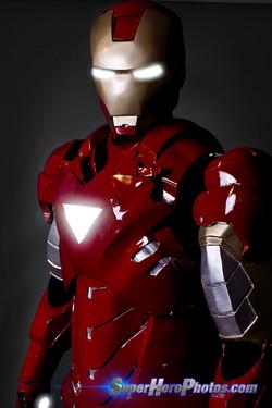 Iron Man 2 Web.jpg