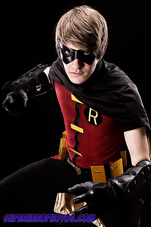 Robin-3-Web.jpg