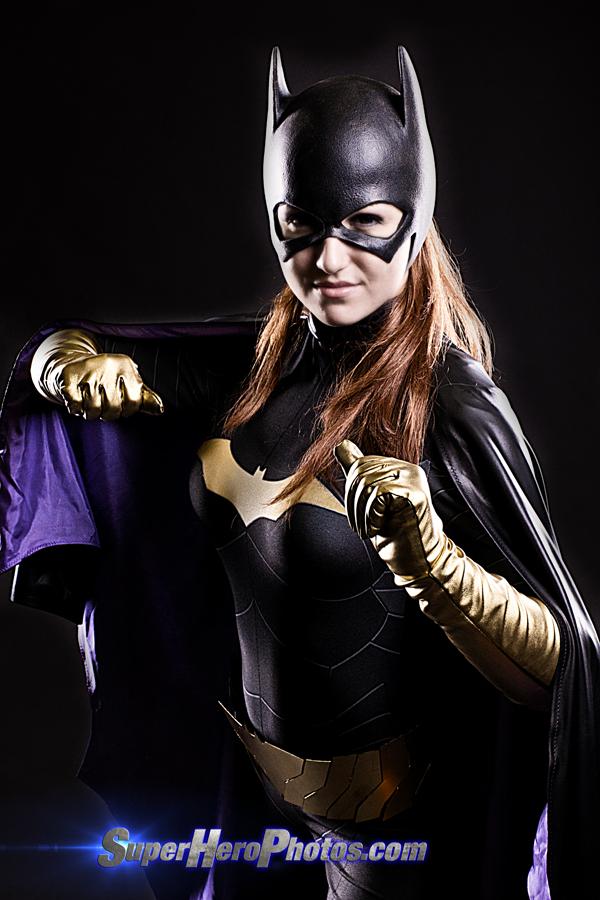 Batgirl 3 Web.jpg