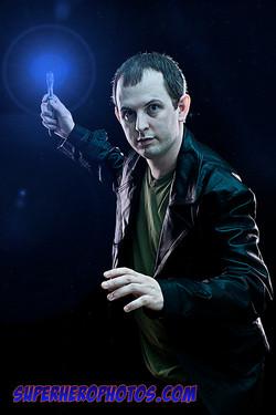 Dr Who 6 Web.jpg