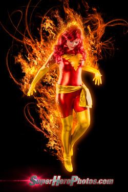 Dark Phoenix 6 Web.jpg