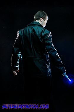 Dr Who 2 Web.jpg