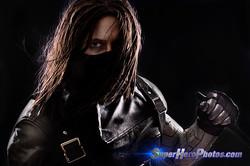 Winter Soldier 3 Web.jpg