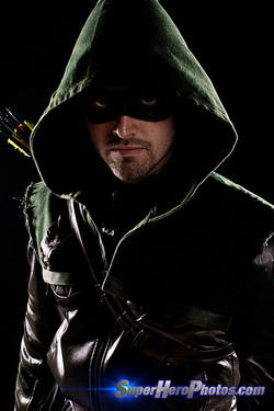 Arrow 2 Web.jpg
