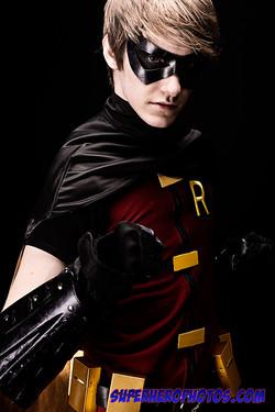 Robin-4-Web.jpg