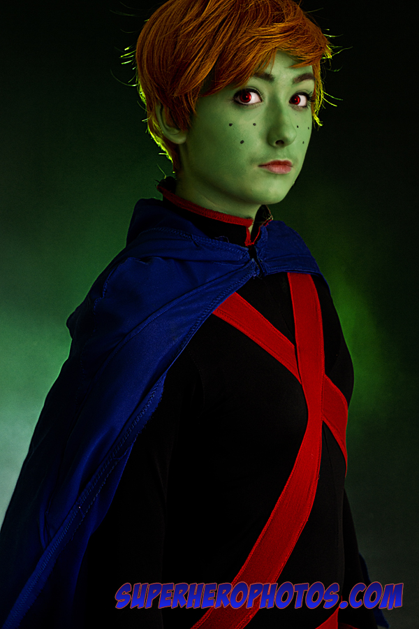 Miss Martian 3 Web.jpg