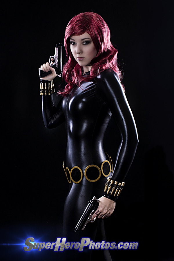 Black Widow 7 Web.jpg