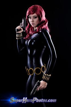 Black Widow 7 Web.jpg