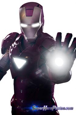 Iron Man 3 Web.jpg