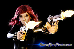 Black Widow 6 Web.jpg