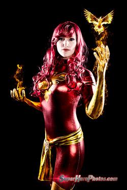 Dark Phoenix 5 Web.jpg