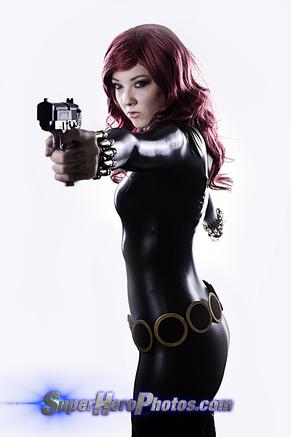 Black Widow 5 Web.jpg